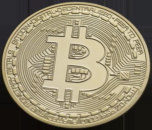 ReBlonde Crypto Marketing